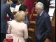 Верховна Рада скасувала оподаткування пенсій