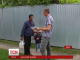Поліція намагається з'ясувати хоч якусь інформацію про  знайдену в Одесі 3-річну дитину