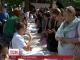 В Україні відкрився сезон дитячих таборів