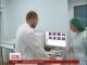 Українські лікарі і науковці здійснили прорив у репродуктології