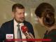 Нардеп Ігор Мосійчук збирається одружитися