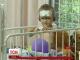 На вулиці в Одесі знайшли 3-річного хлопчика
