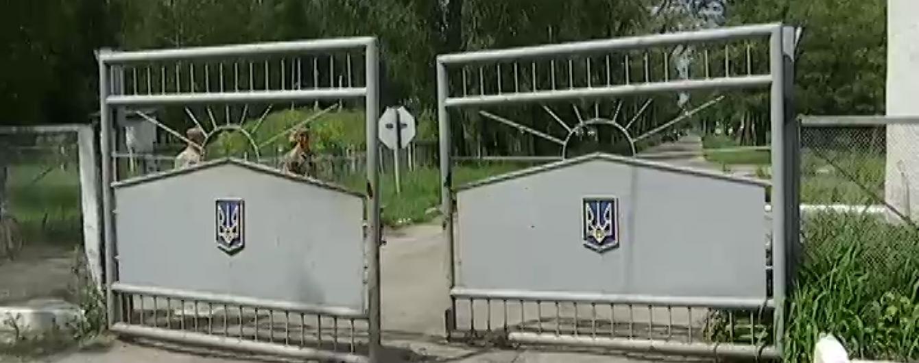 Під Києвом командир до смерті забив 33-річного солдата