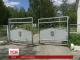 У військовій частині на Київщині мобілізованого чоловіка забили до смерті