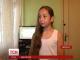 12-ти річний закарпатець Саша Меке штурмує книгу рекордів України та світу