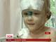 Поліція шукає родину знайденого в Одесі побитого хлопчика