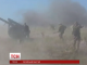Двадцять шість українських бійців упродовж травня загинули в зоні АТО