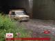 В Одесі нічний дощ затопив вулиці міста