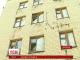 У Красногорівці бойовики стріляють по житловим будинкам