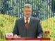 Безвізовий режим чекає на українців вже влітку або у вересні