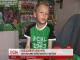 Здійсненню мрії маленького хлопчика зі Львова завадила європейська бюрократія