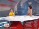 Юний футбольний фанат Вова пояснив, чому він хоче поїхати на Євро-2016