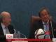 Троє очільників FIFA привласнили 80 мільйонів доларів за 5 років