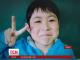 У Японії врешті знайшли покинутого батьками в лісі хлопчика
