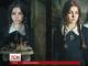 Випускники тернопільської школи оформили фотоальбом у стилі голлівудських жахіть