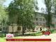 Бойовики обстріляли технікум і житлові будинки в Красногорівці