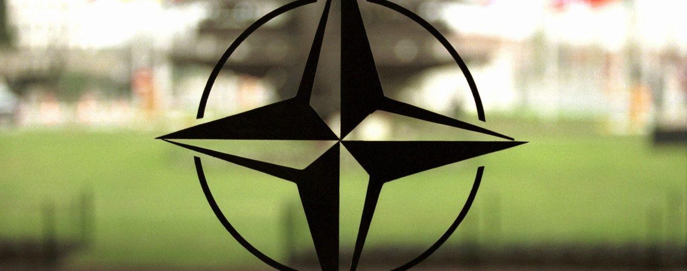 Передова НАТО. Як Балтія вибудувала лінію оборони в повітрі, на морі, книгарнях і ТБ проти Росії