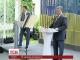 Про що говорив Порошенко на розгорнутій прес-конференції у себе на Банковій