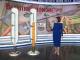 Нові літні ціни для українців