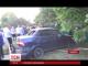 У Василькові поховають дівчаток, яких надвечір у суботу збив легковик