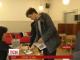 Швейцарці відмовились від щомісячної допомоги у розмірі 2,5 тисяч франків