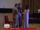 Українські журналісти нагородили військових власною медаллю