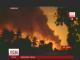 У Шрі-Ланці тисячі людей залишили свої домівки через пожежу на найбільшому складі боєприпасів