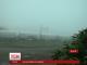 Аварія 2 потягів сталася у Бельгії