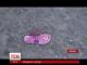 У Василькові ховатимуть школярок, яких збив ВАЗ