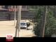 У казахстанському місті Актобе невідомі напали на збройні магазини і на військову частину