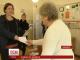 Громадяни Швейцарі відмовились від грошової допомоги від держави