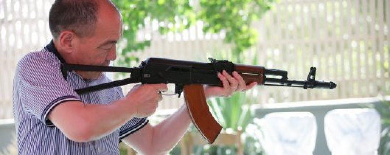 Бізнесмен готував державний переворот - спецслужби Казахстану