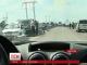 """У зоні АТО на пропускному пункті """"Мар'їнка"""" черги сягають до півтисячі автомобілів"""