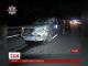 Троє українців загинули внаслідок ДТП у Польщі