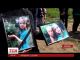 В Київській області попрощались з дівчатками, яких у суботу збив автомобіль