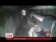 Троє людей загинули під час пожежі у Харкові