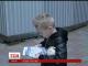 Футбольний фанат Володимир Бобенчик продовжує спроби отримати візу у посольстві Франції