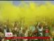 """В столиці близько двох тисяч людей взяли участь в """"Кольоровому пробігу"""""""