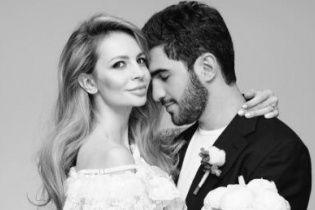 Російський олігарх одружив сина під виступи Брежнєвої, Пугачової та Maroon 5