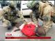СБУ попередила теракти в Франції