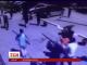 """Відповідальність за атаку на місто Актоба взяла на себе """" Армія Визволення Казахстану"""""""