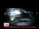 У ДТП поблизу села Глибока Балка загинуло 4 людей