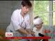 В Одесі готують документи хлопчика, якого тиждень тому знайшли на вулиці