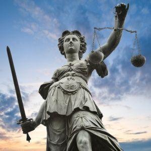 """Украина подала апелляцию на решение английского суда по """"долгу Януковича"""""""