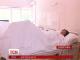 За вихідні до лікарні ім. Мечникова доправили волонтерок з Черкаської області та 8 військових