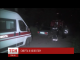 У Харкові двоє людей загинуло під час пожежі в колекторі тепломереж