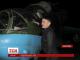 """Надія Савченко відвідала концерт """"Океану Ельзи"""" та побувала у зоні АТО"""