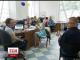 Журналісти Донецького обласного телебачення переїхали у Краматорськ
