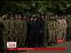 У Польщі за участі українських військових почалось навчання НАТО