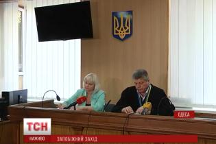 Один із фігурантів корупційного скандалу в Миколаєві зник з-під варти